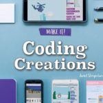 Coding Creations