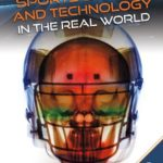 Sports Science & Technology in the Real World