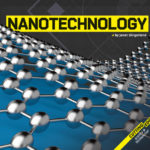 Book cover for Nanotechnology