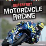 Superfast Motorcycle Racing